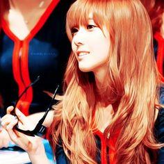 Jessica #snsd