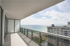 Miami Beach MEI Oceanfront Luxury Lease. Asian Inspired modern luxury oceanfront building with ocean views from the 19th & 20th floors. View Property: http://www.nancybatchelor.com/miami-beach-properties-for-sale-2/miami-beach-mei-oceanfront-luxury-lease/#.VFJYW4c0iwE Contact : Nancy Batchelor  Office 305-329-7718 | Cell 305-903-2850