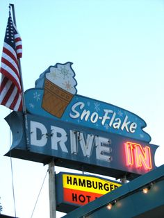 South Lake Tahoe fried food HEAVEN!