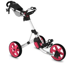 1518 best Golf Products | Clubs | Bags | Apparel images on Pinterest Golf Puch Carts Html on