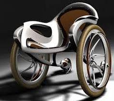 historia de sillas de ruedas - Buscar con Google