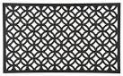 rubber door mats - Google Search