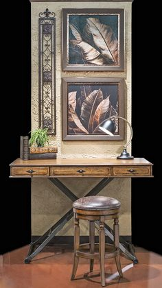 hemispheres furniture store telluride executive home office. find this pin and more on hemispheres furniture store telluride executive home office
