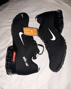 Hombre Para Panama Zapatillas En Nike Eaww1qp c8ae78ba1ef