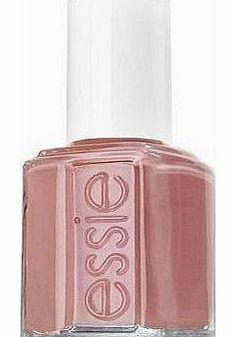 Essie Nail Polish Eternal Optimist 13.5ml 10156980 28 Advantage card points. A spiced tea rose with a dash of cream.the future looks brilliant in warm, spiced tea rose nail polish. steeped in sunshine, this creamy drink of lacquer serves up a glass th http://www.comparestoreprices.co.uk/nail-products/essie-nail-polish-eternal-optimist-13-5ml-10156980.asp
