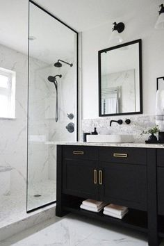Finished Basement Ideas | Small Basement Kitchenette | Basement Ceiling Remodel 20190302 - March 02 2019 at 07:47AM