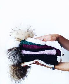 Из 100% мериносовой шерсти Winter Hats, Gloves, Anna, Knitting, Handmade, Bags, Instagram, Fashion, Handbags