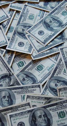 Theiphonewalls Wp Content Uploads 2014 08 Money Cash