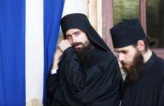 Orthodox Way of Life Orthodox Christianity, Roman Catholic, Way Of Life, Greek, Faith, People, Byzantine, Folk, Mountain