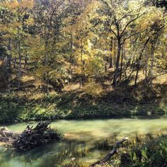 Deer Run Trail is a 4.3 mile lightly trafficked loop trail located near Columbia, MO that features a river and is rated as moderate. The trail is primarily used for hiking and mountain biking and is accessible year-round. Dogs are also able to use this trail but must be kept on leash.