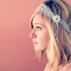 Headband Alexandre - tand3m