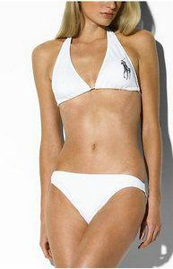 a4d133c79b1 Femme Ralph Lauren Bikini F0013 Maillot De Bain Ralph Lauren