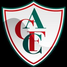 Calouros do Ar F.C.