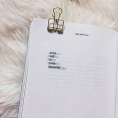 pinterest; astrumnauta_ *:・゚✧