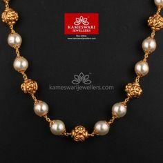 Antique Jewellery Designs, Gold Jewellery Design, Bead Jewellery, Gold Jewelry, Beaded Jewelry, Pearl Jewelry, Antic Jewellery, Purple Jewelry, Hair Jewelry