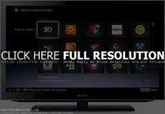 Buena resolución en una smart tv.  #soriana #smarttv #tvsmart #blackfriday #hotsale #mexico #ecommerce #sorianaonline #pantallas #pantallaspromo