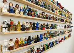 L3M1AS1. Part A. Blog Post. Inspired byhttps://theorganisedhousewife.com.au/organising/kids-rooms/40-awesome-lego-storage-ideas/ 2.Organised Lego. Canon 70D 10-22mm. 2s F/29. FL 18mm. ISO 1000
