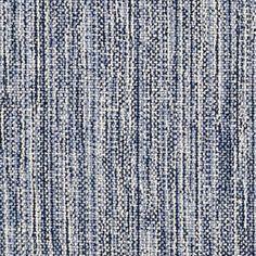Dash and Albert Bella Navy Woven Wool Rug Ships Free #dashandalbert #dashandalbertrugs #dashandalbertstyle #dashandalbertliving #dashandalbertcottonrugs #dashandalbertindooroutdoorrugs #dashandalbertwoolrugs #dashandalbertviscoserugs #dashandalbertjuterugs #dashandalbertsisalrugs #lavenderfields
