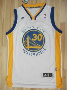 Men 30 Stephen Curry Jersey White Golden State Warriors Jersey Swingman Kyrie Irving Celtics, Nba Basket, Michael Jordan Jersey, Chris Webber, Donovan Mitchell, Jayson Tatum, Jersey Outfit, Allen Iverson, Stephen Curry