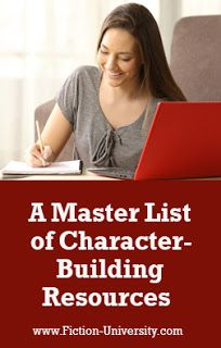 These unmissable tools will help you create memorable, interesting, and complex characters that readers will root for. List Of Characters, Writing Characters, Writing Resources, Writing Tips, Character Name Generator, Career Assessment, Positive And Negative, Character Names, Body Language