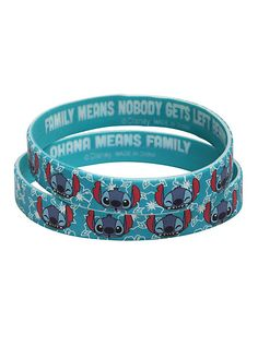 ideas for birthday quotes disney hot topic Soft Grunge, Grunge Style, Style Indie, Lilo And Stitch 3, Stitch And Angel, Cute Stitch, Disney Stitch, Tokyo Street Fashion, Le Happy