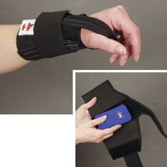 Best Practices, LLC offers medical affairs benchmarking database for bio-pharmaceutical & medical device companies. Wrist Brace, Hot Cold Packs, Affair, Therapy, Packing, Medical, Type, Shopping, Bag Packaging