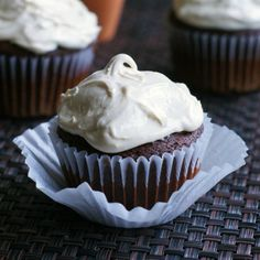 Easy Peanut Butter Frosting | Tasty Kitchen: A Happy Recipe Community!