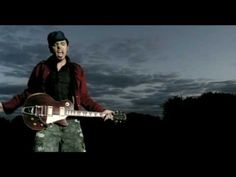 Hawksley Workman - We Will Still Need A Song  <3