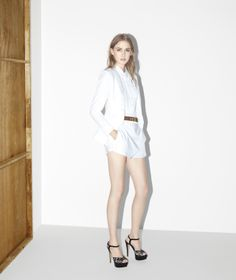 CHARLES & KEITH SPRING 2014 CAMPAIGN.  Visit charleskeith.com