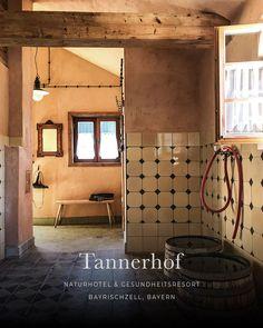 The 12 most beautiful hotels in the Alps- Die 12 schönsten Hotels in den Alpen Tannerhof Naturhotel, Bayrischzell, Bavaria - Design Hotel, Hotel Alpen, Hotel Bayern, Spa Hotel, Quality Hotel, Chalet Style, Top Hotels, Beautiful Hotels, Europe Destinations