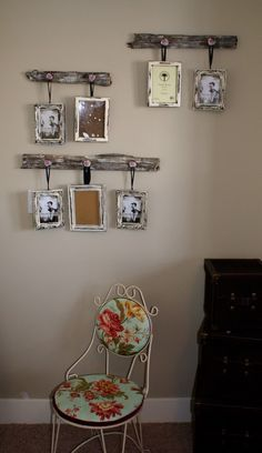 HEE HEE HEE HEE, I have to start this post giggling! I'm SO excited so show… HEE HEE HEE HEE, I have to start this post giggling! I'm SO excited so show you his newest Creation! If I had time I would have took a pi… - Humor Barn Wood Crafts, Barn Wood Projects, Old Barn Wood, Reclaimed Wood Projects, Reclaimed Barn Wood, Barnwood Ideas, Barn Wood Decor, Barn Wood Signs, Diy Projects