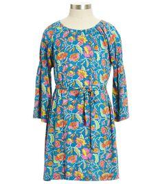 Vanessa Dress - Dresses & Skirts - Shop - girls | Peek Kids Clothing