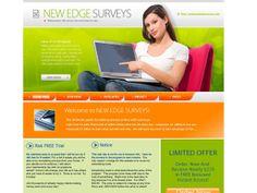 ① Best Money Making Survey Website - http://www.vnulab.be/lab-review/%e2%91%a0-best-money-making-survey-website