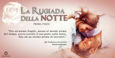 Da www.sognipensieriparole.com