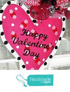 valentine day dp for bbm