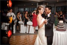 Bridal Waltz. Sydney. Hilary Cam Photography    #bridal waltz  #Sydney #wedding