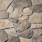 Boulder Creek Stone Products Eastern Fieldstone