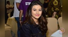 Liza Soberano on composing a special song: 'I don't plan on releasing it'