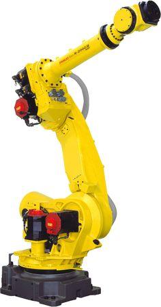 Robot Parts, Robotic Automation, Industrial Robots, Robot Design, Machine Parts, Lego Technic, Mechanical Engineering, Building Design, Outdoor Power Equipment