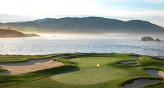 https://www.durmaplay.com/News/golf-simulasyonlarinin-en-iyisi-the-golf-club Golf Simülasyonlarının En Yenisi The Golf Club ile Konsollar Yeşil Sahalara Dönüşüyor