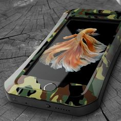 >> Click to Buy << Water/Dirt/Shock Proof Case For iPhone 6s Plus X-MEN Steel Material Case For Apple iPhone 6 6s 6 Plus 6s Plus Mobile Phone Cases #Affiliate