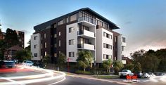 4storey apartment Images - Google Search