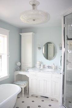29113-lepley-farmhouse-05(love pale blue)