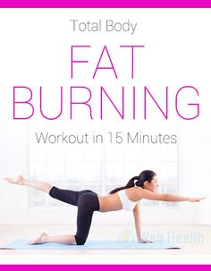 best way to burn fat without pills