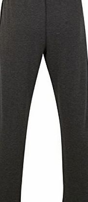 Calvin Klein Mens Towel Open Trousers Towelling Interior Relaxed Fit Pants Dark Grey L <h2>Towel Open Bottoms from Calvin Klein</h2> Mens trousers from <strong>Calvin Klein</strong> with a soft towelling interior for a luxurious, war (Barcode EAN = 5047915570155) http://www.comparestoreprices.co.uk/calvin-klein/calvin-klein-mens-towel-open-trousers-towelling-interior-relaxed-fit-pants-dark-grey-l.asp