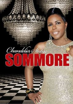she's so funny enjoy watch this all the time <3  Sommore: Chandelier Status Entertainment One http://www.amazon.com/dp/B00BI6SPWK/ref=cm_sw_r_pi_dp_i6Igub1Z0PZ5N