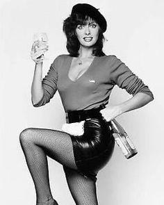 "theshrine on Twitter: ""… "" Vicki Michelle, Hot Poses, Female Stars, British Actresses, Sexy Stockings, Black N White, In Pantyhose, Christina Hendricks, Celebs"