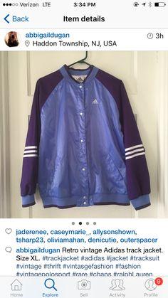20 Best Jackets images  ec42f5f8e