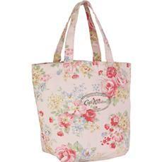 this bag by Kath Kidston