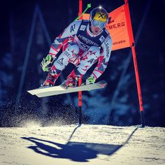 Speed is getting more and more attractive. Winter Snow, Snow Fun, Ski Racing, Big Mountain, Alpine Skiing, Play Tennis, Winter Olympics, Winter Activities, World Cup